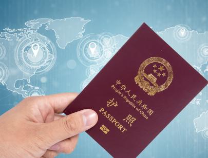 申请加拿大过境签证可以免签过境吗?