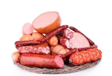 携带肉制品入境加拿大或将被罚款