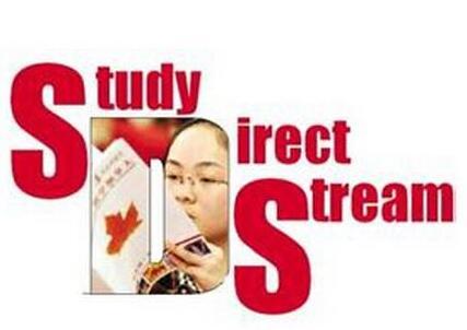 通知:2019年5月15日加拿大SDS学生直入计划申请需在线提交!