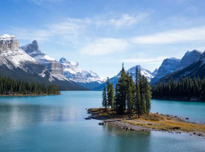 加拿大签证有单次入境签证吗?