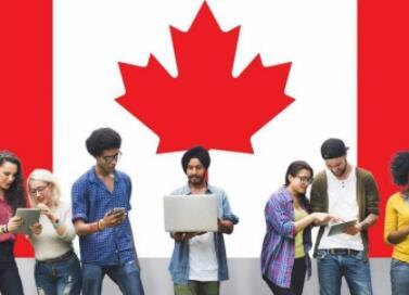 入境加拿大应该申请什么签证?