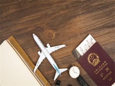 中国驻加拿大使馆:乘航班回国人员需进行核酸检测